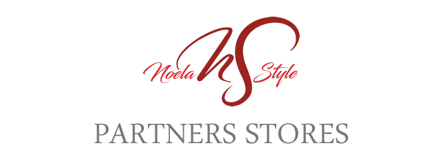 Partners stores